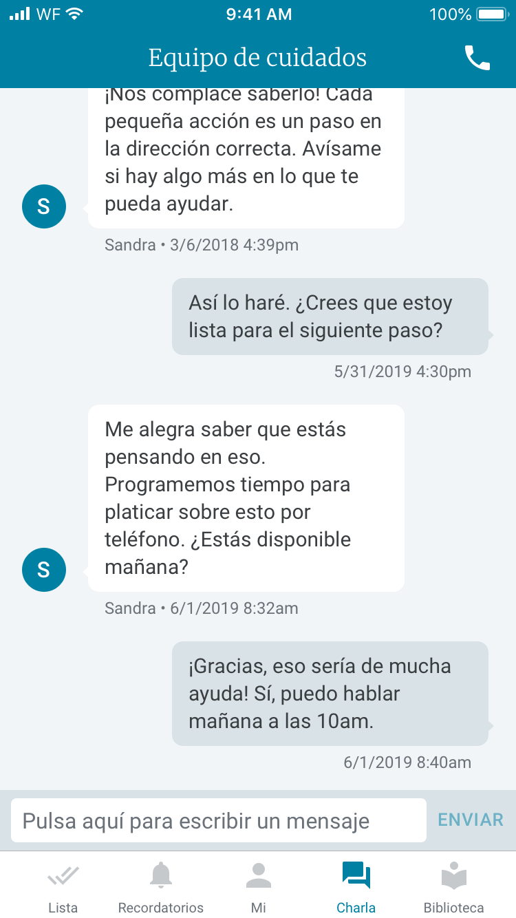 iOS-Chat_ES.png