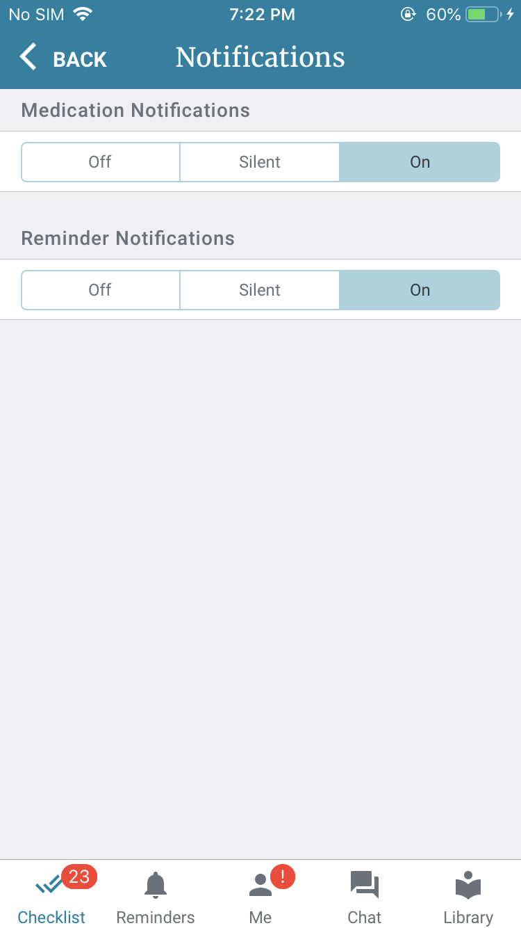 iOS_settings.PNG