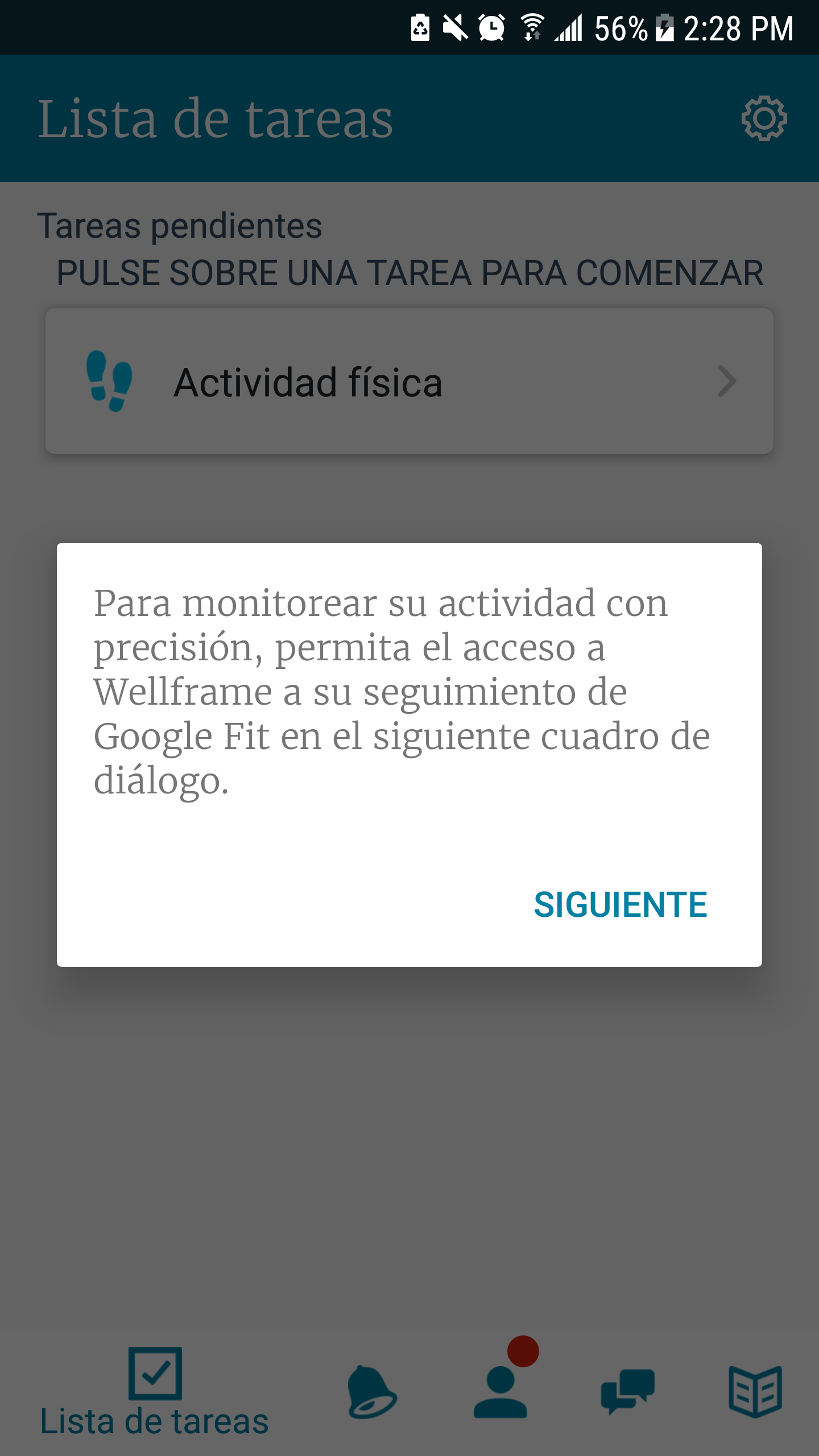 PA_permissions_android_ES.png